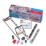 Impex Indian Bead Loom Kit