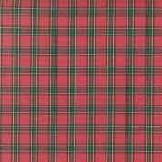 Sevenberry Cotton Flannel Fabric