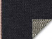Robert Kaufman Selvedge Denim Dress Fabric  Denim