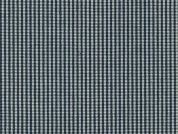 Robert Kaufman Railroad Denim Dress Fabric  Denim