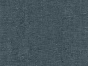 Robert Kaufman La Brea Chambray Denim Dress Fabric  Indigo