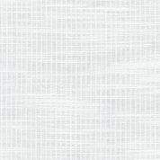 Robert Kaufman Cote D Azur Seersucker Fabric  White