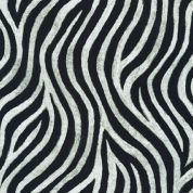 Robert Kaufman Cotton Jersey Knit Fabric