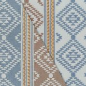 Robert Kaufman Taos Cotton Flannel Fabric
