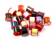 Extra Strong Multi Purpose Polycotton Top Stitch Sewing Threads  Assorted Colours