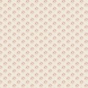 Tilda Apple Bloom Jean Gift Wrap Roll