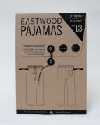 Thread Theory Sewing Pattern Eastwood Pajamas