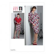 Vogue Sewing Pattern 1575