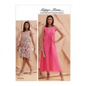 Vogue Sewing Pattern 9314