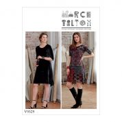 Vogue Sewing Pattern 9329