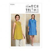 Vogue Sewing Pattern 9376