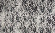 Stretch Lace Fabric  Grey
