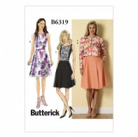 1717315607c ... 167498199-pattern-of-the-week---butterick-6319.jpg ...
